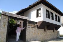 bosna-ziyareti-2012_4