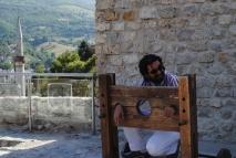 bosna-ziyareti-2012_5