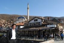 Kosova Prizren_1