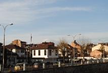 Kosova Prizren_4
