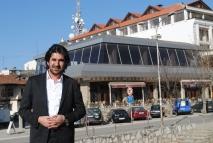 Kosova Prizren_6