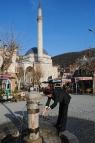 Kosova Prizren_7