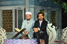 Onbir-Ayin-Sultani_20