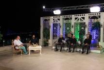Semerkand-tv-Sahur-Meclisi-2012_11