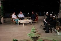 Semerkand-tv-Sahur-Meclisi-2012_14
