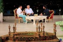 Semerkand-tv-Sahur-Meclisi-2012_17