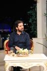Semerkand-tv-Sahur-Meclisi-2012_18