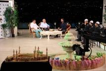 Semerkand-tv-Sahur-Meclisi-2012_19