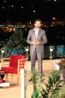 Semerkand-tv-Sahur-Meclisi-2012_1