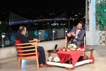 Semerkand-tv-Sahur-Meclisi-2012_5