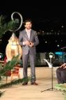Semerkand-tv-Sahur-Meclisi-2012_7