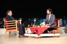 Semerkand-tv-Sahur-Meclisi-2012_9