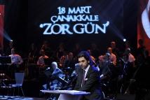 CANAKKALE ZOR GUN_5
